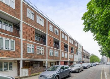 Thumbnail 3 bedroom property for sale in Pennyfields, Poplar