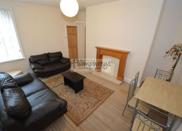 Thumbnail 3 bed flat to rent in 124 Wingrove Gardens, Fenham