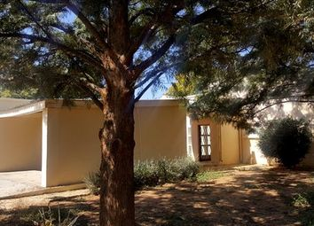 Thumbnail 3 bed property for sale in Phakalane