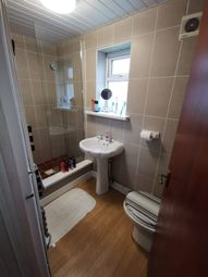 Thumbnail 4 bedroom property to rent in Birchwood Avenue, Treforest, Pontypridd