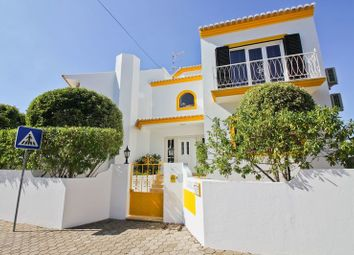 Thumbnail 4 bed villa for sale in Algarve, Lagos, Portugal