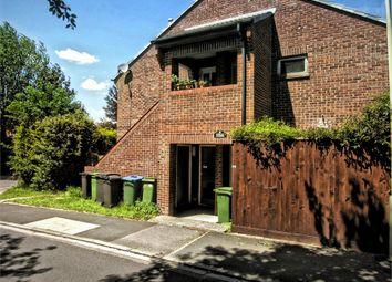 Thumbnail Studio to rent in Hartley Gardens, Tadley, Hampshire