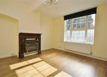 Thumbnail 2 bed terraced house for sale in Cromwell Road, Borehamwood, Hertfordshire