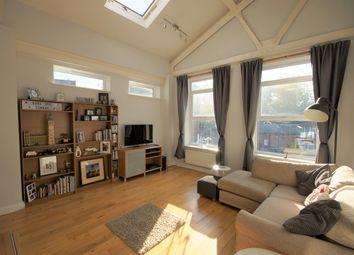 Thumbnail 2 bed flat to rent in Heathfield, Peterborough Road, Harrow-On-The-Hill, Harrow