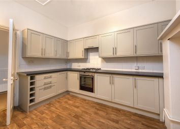 Thumbnail 3 bed flat to rent in Ormonde Mansions, 106A Southampton Row, Holborn