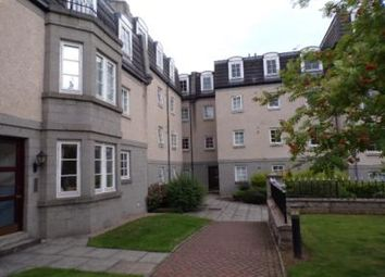 Thumbnail 2 bed flat to rent in Fonthill Avenue, Ground Floor Left
