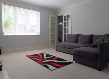 3 bed end terrace house for sale in Briar Close, Cheshunt, Waltham Cross EN8