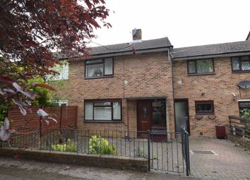 Thumbnail 3 bed semi-detached house for sale in Westlands Drive, Headington, Oxford