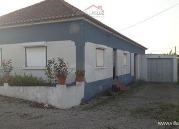 Thumbnail Farmhouse for sale in A Dos Cunhados-Torres Vedras, Lisboa