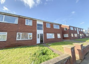 1 bed flat for sale in Warwick Road, Scunthorpe DN16
