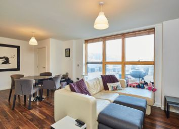Thumbnail 1 bedroom flat for sale in Hansel Road, London