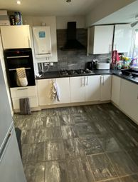 Thumbnail Shared accommodation to rent in St Albans Road, Brynmill