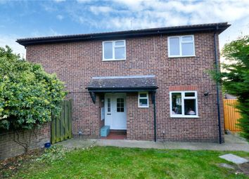 Thumbnail 4 bed detached house for sale in Warnham Close, Clacton-On-Sea, Essex