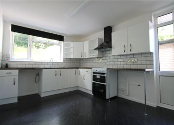 Thumbnail 3 bedroom detached house to rent in Norheads Lane, Biggin Hill, Westerham