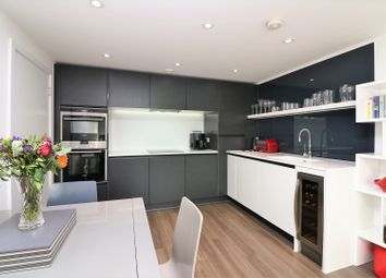Thumbnail 2 bed flat for sale in 85 Highbury Park, London
