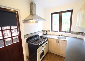 Thumbnail 3 bed semi-detached house to rent in Norwood Road, Sheffield