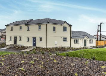 Thumbnail 3 bed property for sale in Scorrier Road, Redruth