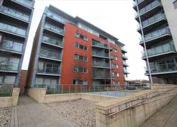 2 bed flat for sale in Anchor Street, Orwell Quay, Ipswich IP3