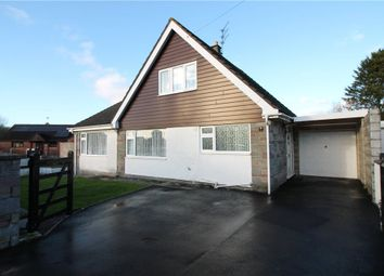 Thumbnail 3 bed detached house for sale in Yatton, North Somerset