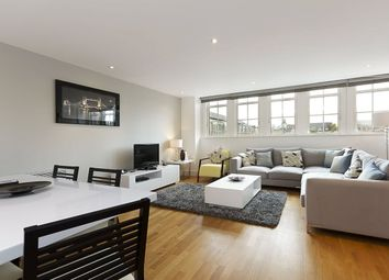 Thumbnail 3 bed maisonette for sale in Romney House, Marsham Street, Westminster
