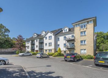 3 bed flat for sale in Flat 6, 1 Lower Bourtree Drive, Burnside, Glasgow G73