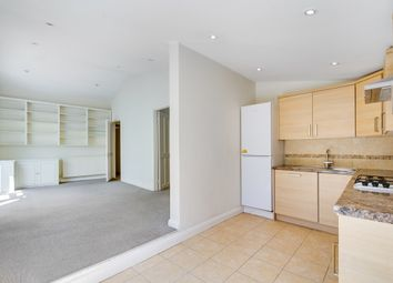 Thumbnail 2 bed semi-detached bungalow for sale in Larches Avenue, East Sheen, London