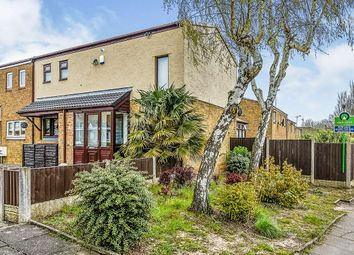 Thumbnail 3 bed end terrace house for sale in Yewdale, Skelmersdale, Lancashire