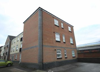 Thumbnail 2 bed property to rent in St Austell Way, Swindon, Wiltshire