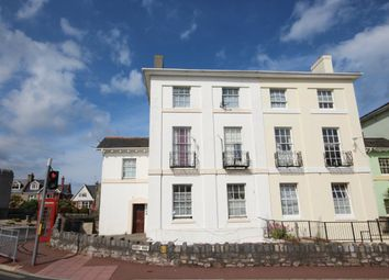 1 bed flat to rent in Abbey, Torbay Road, Torquay TQ2