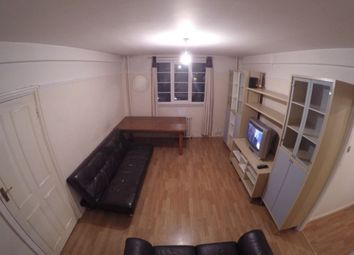 Thumbnail 2 bed flat to rent in Elmers End Road, London