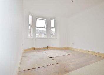 Thumbnail 5 bedroom detached house to rent in Eve Road, London