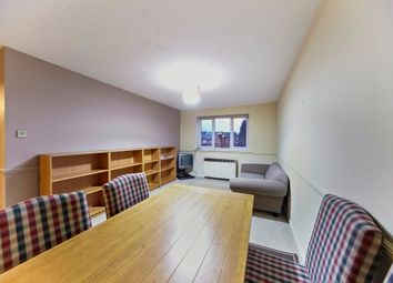 Thumbnail 1 bedroom flat to rent in Cumberland Place, Catford