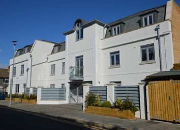 Thumbnail Flat to rent in Pouparts Place, Twickenham