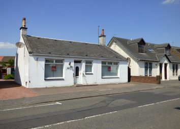 Thumbnail 4 bed detached bungalow for sale in Townfoot, Dreghorn, Irvine