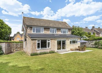 3 bed detached house for sale in Galley Field, Abingdon OX14