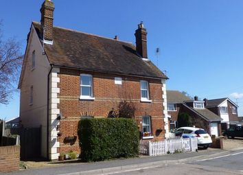 Thumbnail 3 bed cottage for sale in Forge Lane, Upchurch, Nr Sittingbourne, Kent