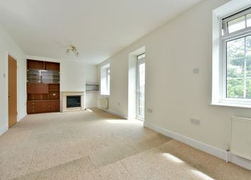 Thumbnail 2 bed flat to rent in Sable Street, London