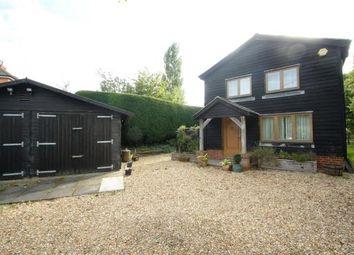 Thumbnail 3 bedroom property for sale in Stane Street, Slinfold, Horsham, West Sussex