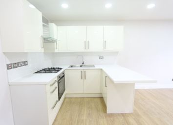 Thumbnail 4 bedroom maisonette to rent in Cumberland Court, Princes Road, Harrow