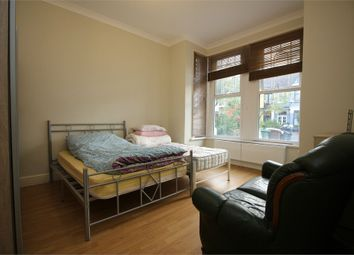 Thumbnail 5 bed terraced house to rent in Murchison Road, London