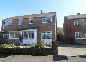 3 bed property for sale in Morley Road, Blackpool FY4