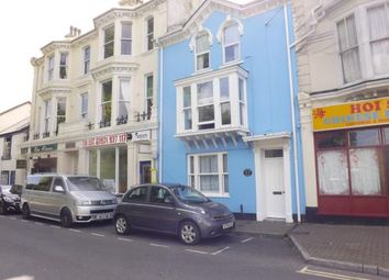 2 bed flat for sale in Dawlish, Devon EX7