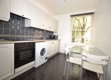 Thumbnail Flat to rent in Lambeth Walk, London