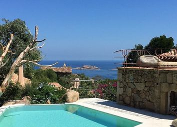 Thumbnail 5 bed villa for sale in Pantogia - Costa Smeralda, Porto Cervo, Olbia-Tempio, Sardinia, Italy