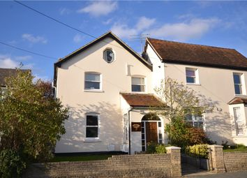 Thumbnail 2 bed flat for sale in Oatlands, 7 Woodlands Road, Camberley