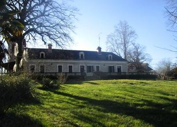 Thumbnail Farm for sale in Mussidan, Dordogne, France