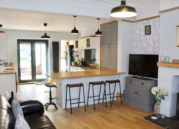 Thumbnail 5 bed detached house for sale in Market Street, Hoyland, Barnsley