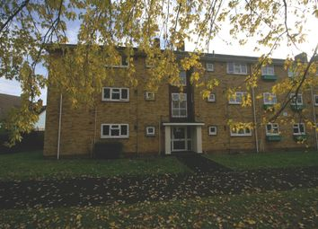 Thumbnail 2 bed flat for sale in Dorset Road, Christchurch
