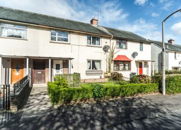 Thumbnail 3 bed terraced house for sale in Redgauntlet Terrace, Liberton, Edinburgh