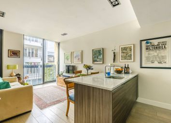 Thumbnail 2 bed flat for sale in John Street, Bloomsbury